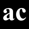 (c) Adoro-consulting.ch